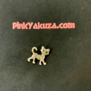 blingcat_brooch