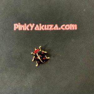 ladybug_black
